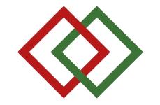 Tájékoztatás a DKÜ kötelezett Partnerek részére